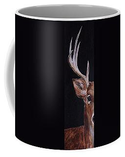 10 Points Coffee Mug
