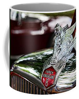 1933 Essex Terraplane 8 Coffee Mug