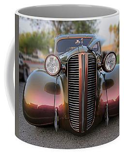 1938 Ford Coffee Mug