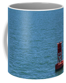 Coffee Mug featuring the photograph 2 by Bruce Carpenter
