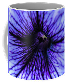 Coffee Mug featuring the photograph Look Within by Tiffany Erdman