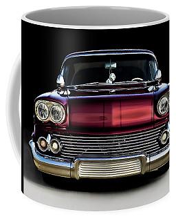 '58 Impala Custom Coffee Mug
