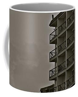 A Certain Order Coffee Mug