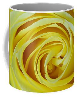 A Grandmother's Love Coffee Mug