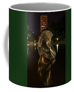 After Dark Coffee Mug