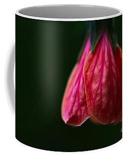 All In Vein Coffee Mug