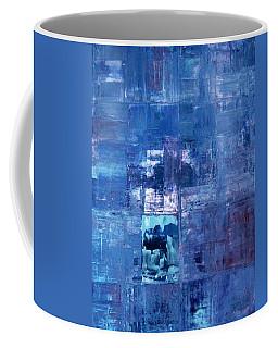 All That Remains Coffee Mug
