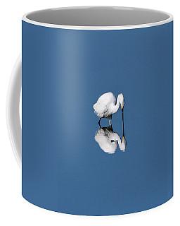 And You Are Coffee Mug