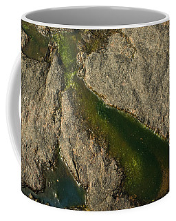 Another World Iv Coffee Mug