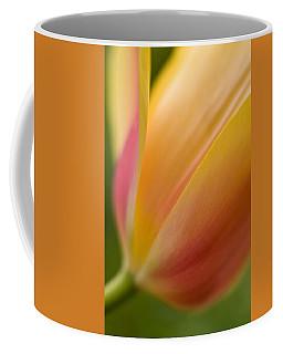 April Grace Coffee Mug