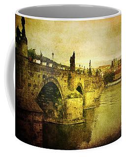 Archaic Charm Coffee Mug