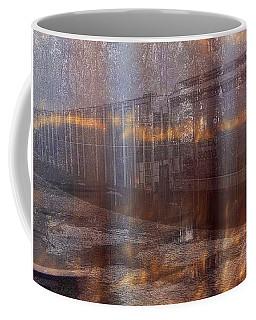Asphalt Series - 1 Coffee Mug