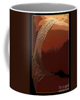 Assology 1 Coffee Mug