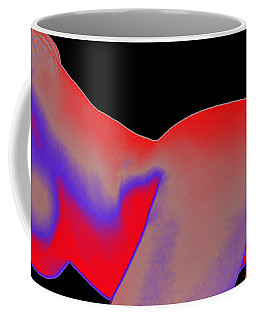 Assology 6 Coffee Mug