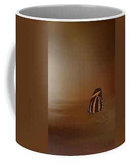 Attraction Coffee Mug