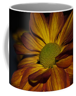 Autumn Mum Coffee Mug