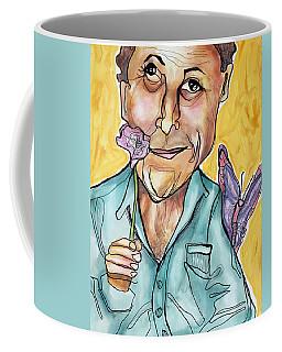 Aveiro Coffee Mug