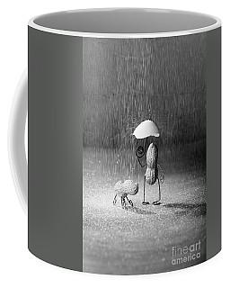 Bad Weather 01 Coffee Mug