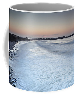 Baleal I Coffee Mug