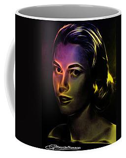 Beauty Forever Coffee Mug