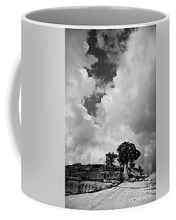 Before The Storm 2 Coffee Mug