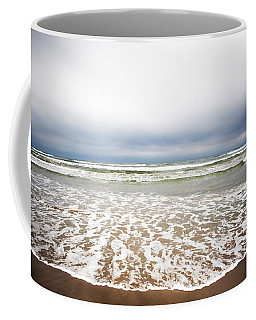 Best Of The Beach Coffee Mug