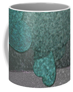 Bluecards Coffee Mug