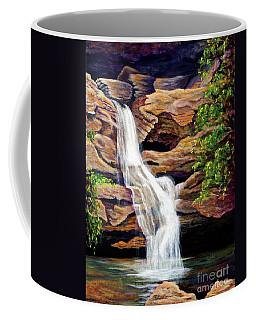 Bridal Shower Coffee Mug