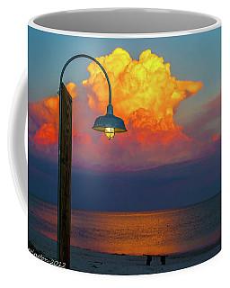 Brilliant Coffee Mug