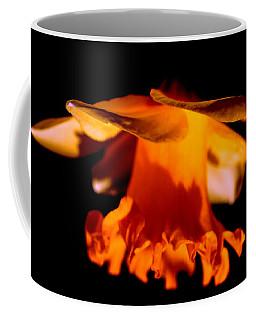 Chinese Night Lantern  Coffee Mug