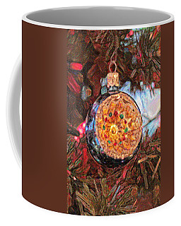 Christmas 1 Coffee Mug