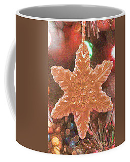 Christmas 2 Coffee Mug