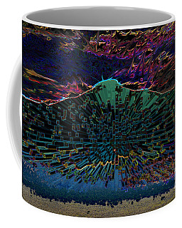 Civilization Coffee Mug