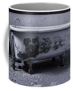 Cleanse Coffee Mug