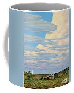 Come In Coffee Mug