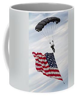 Commitment Coffee Mug