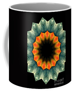 Condor Coffee Mug by Mark Gilman