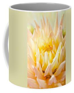 Dahlia Flower 10 Coffee Mug