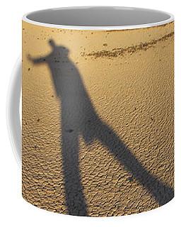 Dancing Fool Coffee Mug