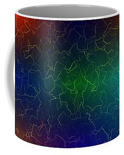 Dararin Coffee Mug