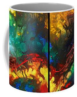 Do You Like Mahler Coffee Mug