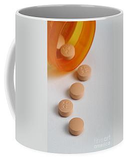 Doxycycline Coffee Mug