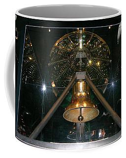 Edmund Fitzgerald Bell Coffee Mug
