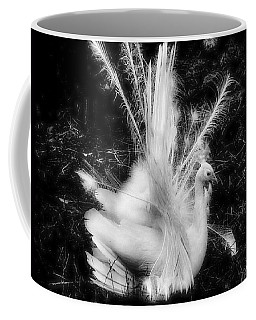 Effervescence II  Coffee Mug