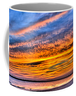 Endless Color Coffee Mug