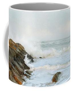 Apogee Coffee Mug