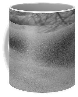 Erotic Dream About Summer Coffee Mug