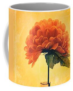 Estillo - 01i2t03 Coffee Mug