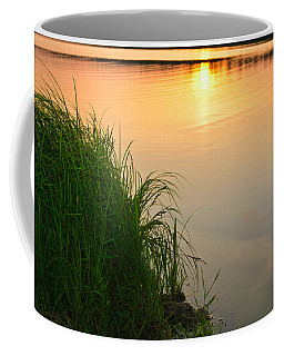 Farewell To The June Day Coffee Mug