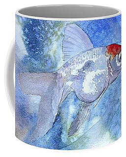 Fillet Coffee Mug